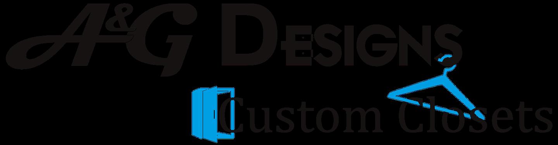 Custom Closets A&G Designs