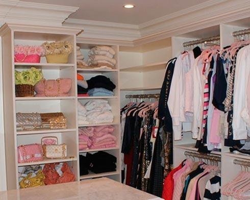 Custom Closets Manhasset, NY